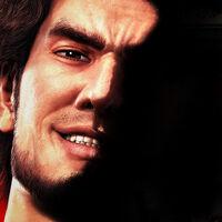 Las partidas guardadas de Yakuza: Like a Dragon no podrán exportarse de PlayStation 4 a PlayStation 5