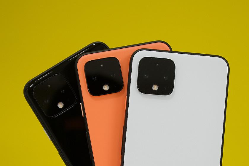 Las cámaras de los Pixel 4 y 4 XL, explicadas: así es como Google ha dado otra «vuelta de tuerca» a la fotografía computacional