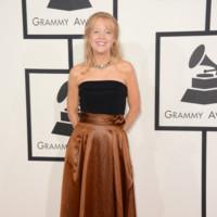 Maria Schneider Grammy 2014