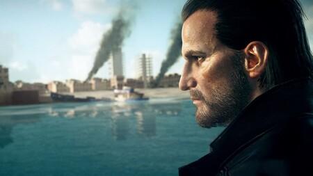 Guía de lanzamientos 2021 en consolas PlayStation: aquí tienes los juegos más esperados de PS5 y PS4 que salen en enero