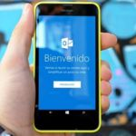 Los buzones de correo vinculados en Outlook regresan a Windows 10 Mobile