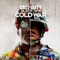 Call of Duty: Black Ops Cold War llegará a mediados de noviembre y será una secuela del primer Black Ops, según estas filtraciones