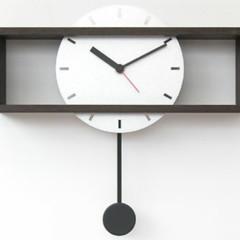 Foto 7 de 7 de la galería relojes-con-estilo en Decoesfera