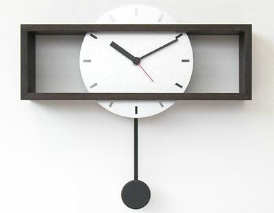 Foto de Relojes con estilo (7/7)
