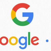 Esto fue lo más buscado en Google durante este año