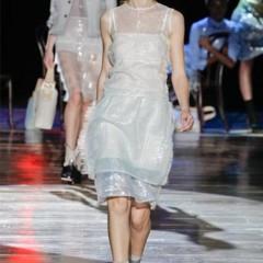 Foto 3 de 46 de la galería marc-jacobs-primavera-verano-2012 en Trendencias