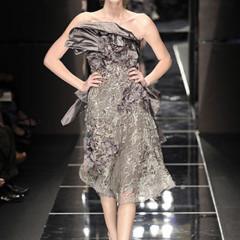 Foto 9 de 13 de la galería elie-saab-alta-costura en Trendencias