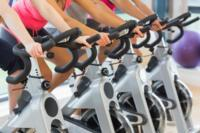 Spinning: ¿utilizas calzado específico? Te enseñamos a colocar las calas correctamente
