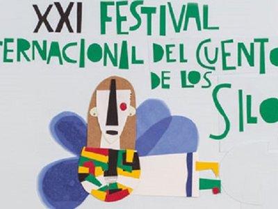 Las hadas protagonizan el XXI Festival Internacional del Cuento de Los Silos