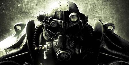 Bethesda registra la marca 'Fallout 4' en Europa