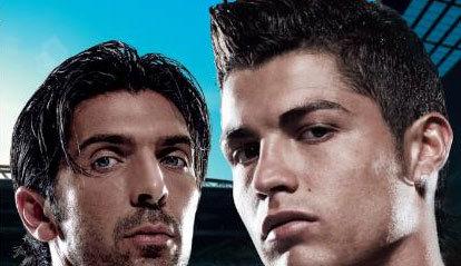 ¿'Pro Evolution Soccer 2008' te va mal en PlayStation 3? ¡Renueva tu tele!