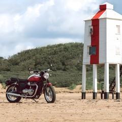 Foto 17 de 23 de la galería triumph-bonneville-t100-bud-ekins-2020 en Motorpasion Moto