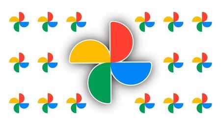 Cuántas fotos caben en los 15 GB gratuitos de Google Fotos ahora que ha terminado el almacenamiento ilimitado