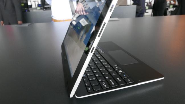 Foto de Acer Switch 10 (4/12)