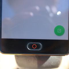 Foto 25 de 25 de la galería diseno-del-nubia-m2-lite en Xataka Android