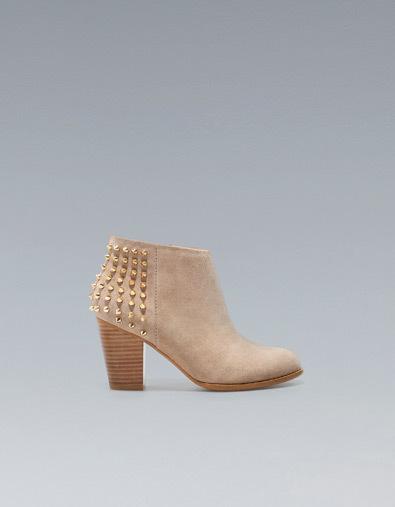 693716e65 zapatos en zara de mujer
