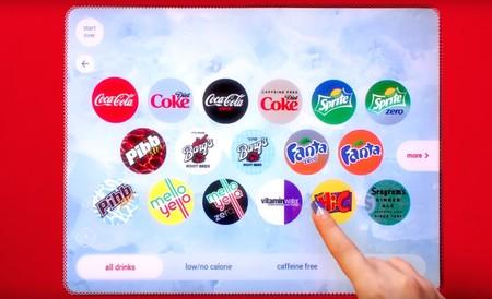 No, Coca-Cola no está usando inteligencia artificial para crear nuevos sabores: está usándonos a nosotros