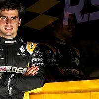Carlos Sainz (hijo) debutará en el Rally de Montecarlo