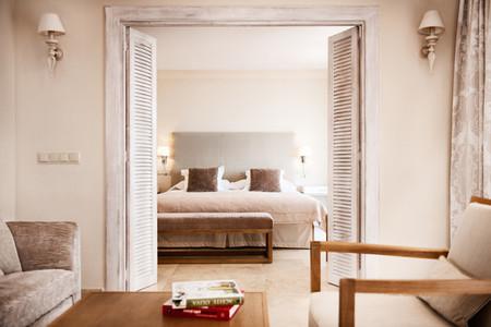 suite real hotel puente romano