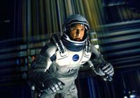 Oscar 2015 | 'Interstellar' tiene los mejores efectos visuales