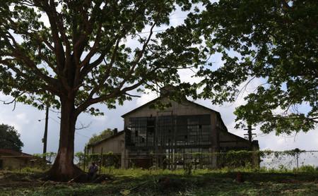 Fordlandiamainwarehouse