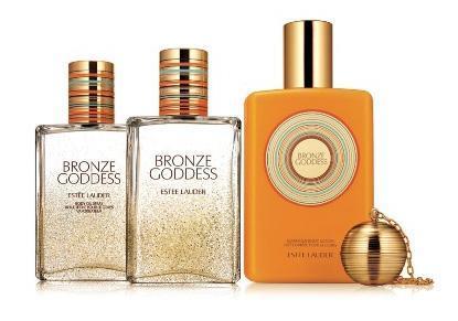 bronze-parfum