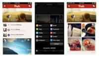 Path abre su API a más desarrolladores de apps