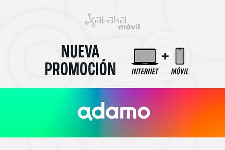 Fibra gratis hasta 2022 y Netflix de regalo: así es la llamativa promoción de Adamo para nuevos clientes