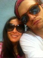 Todo nuestro gozo en un pozo: Demi Moore y Ashton Kutcher no se reconcilian