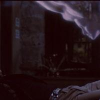 El pene fantasma: el pene que no está ahí pero que se siente