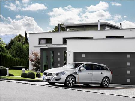 El CEO de Volvo Critica la estrategia europea sobre reducción de emisiones y coches eléctricos