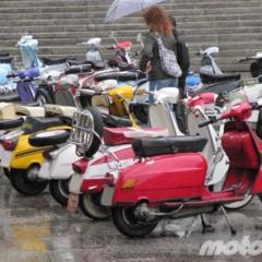 Foto 2 de 31 de la galería euro-lambreta-jamboree-2010-inundamos-gijon-con-scooter-clasicas en Motorpasion Moto