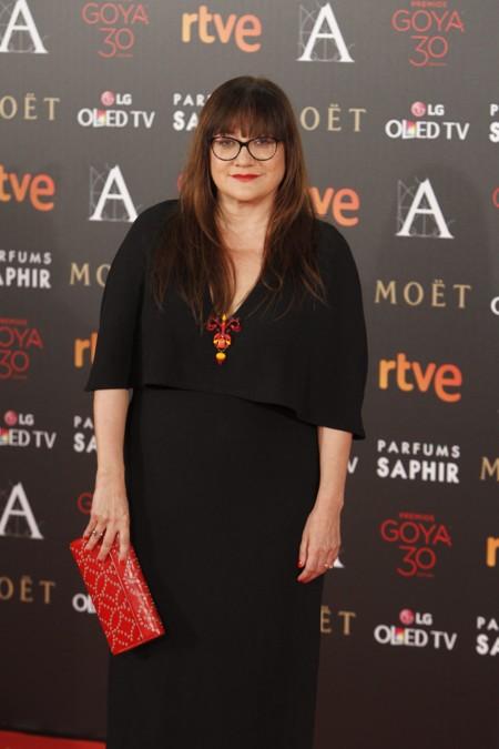 Isabel Coixet Goya 2016