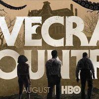 'Lovecraft Country': impresionante tráiler para la serie de HBO con horror cósmico y mensaje racial marca Jordan Peele