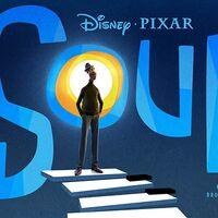 'Soul' se estrenará en exclusiva por Disney+: la nueva película de Disney y Pixar llegará el 25 de diciembre a México y el mundo