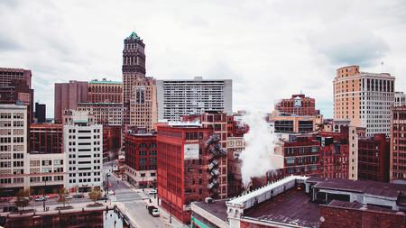 La lucha existencial de Detroit por ser algo más que un parque temático zombie