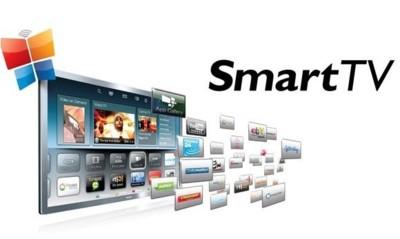 Ven a conocer el Espacio Philips Smart TV