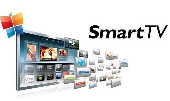 Espacio Philips Smart