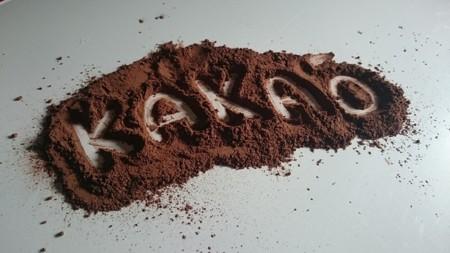 Cocoa 728207 640