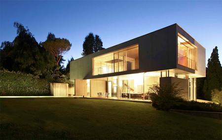 Casas prefabricadas con contenedores una manera - Contenedores casas prefabricadas ...