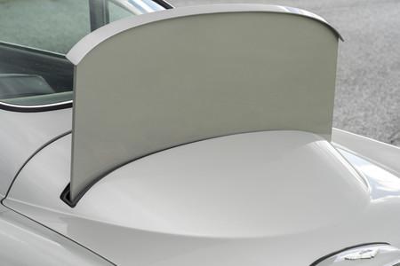Aston Martin Db5 Goldfinger Continuation 4