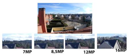 Compa Fotos 2