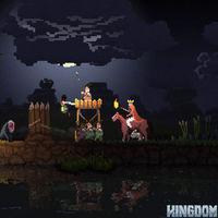 Kingdom: Classic se puede descargar GRATIS en Steam solo hoy