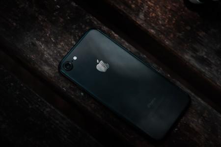 Unc0ver 5.0.1: el nuevo y avanzando software que permite hacer jailbreak a prácticamente cualquier iPhone y iPad