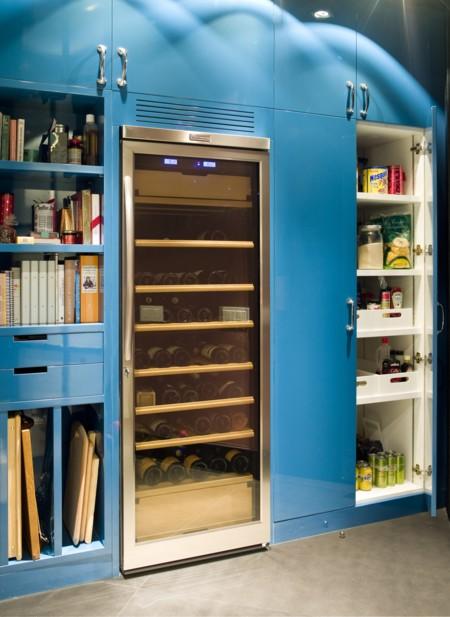 Cocina Deulonder Arquitectura Domestica Decoesfera 07ret