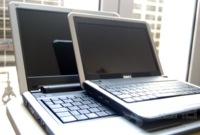 Dell se queda sólo con los ultraportátiles de 10 pulgadas