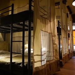 Foto 7 de 20 de la galería the-walled-off-hotel en Diario del Viajero