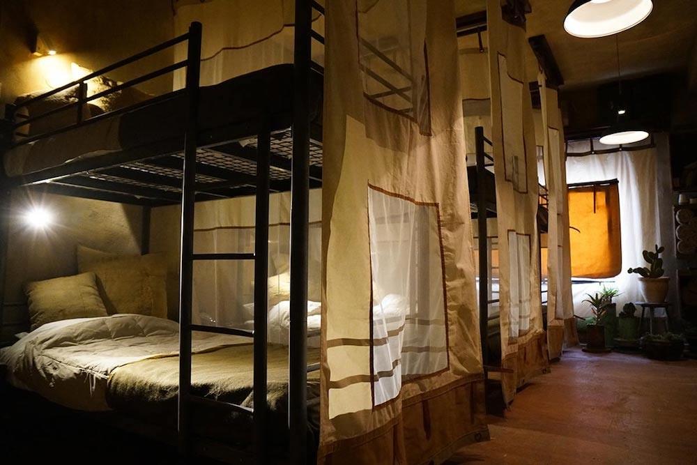 Foto de The Walled Off Hotel (7/20)