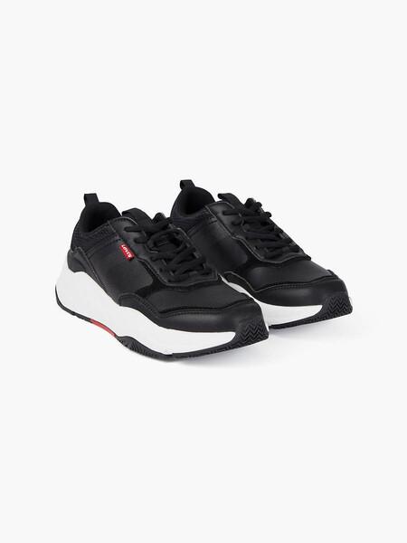 West Sneakers