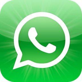 WhatsApp ya envía más de mil millones de mensajes al día